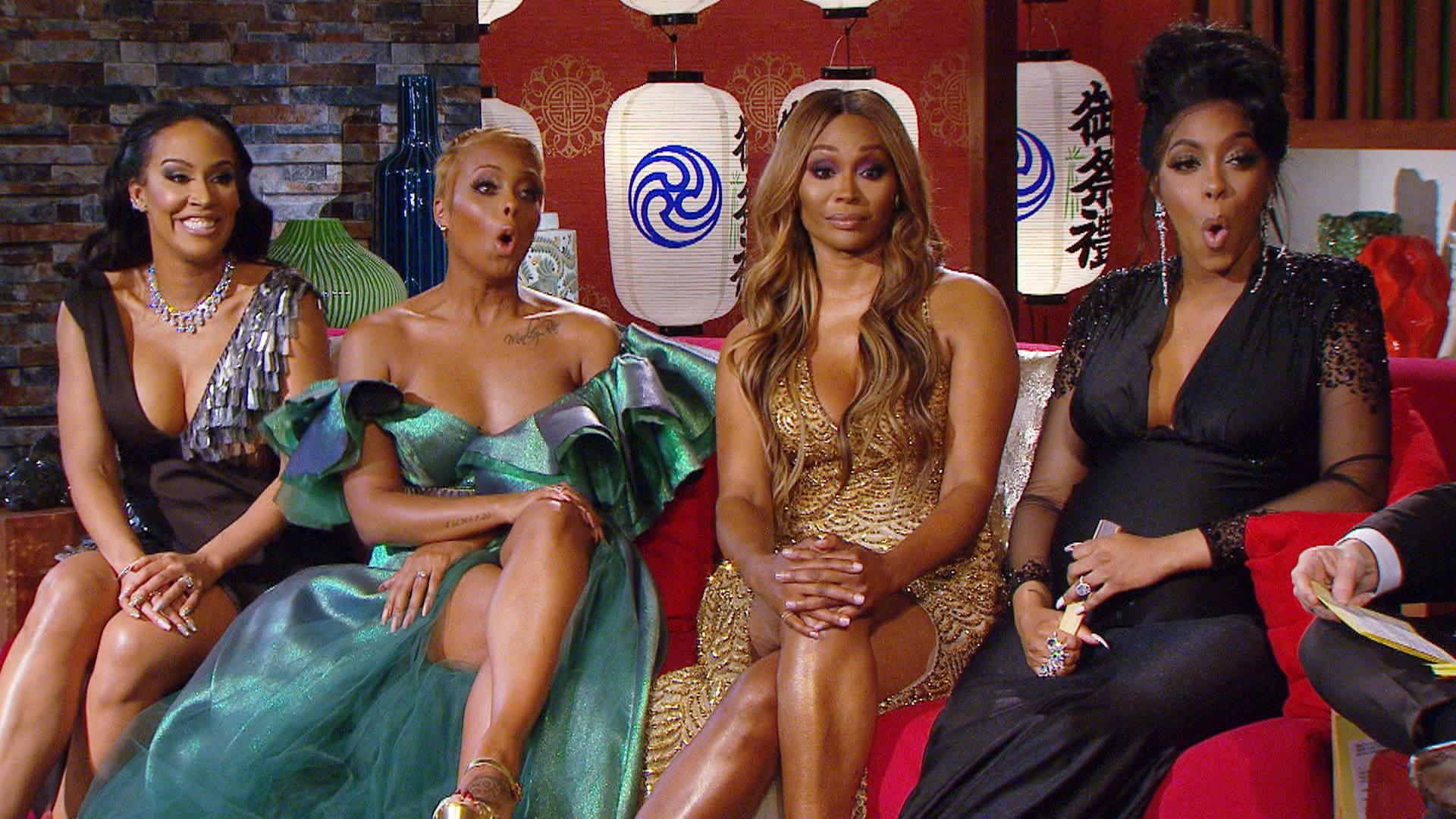 real housewives of atlanta season 5 episode 14 delishows