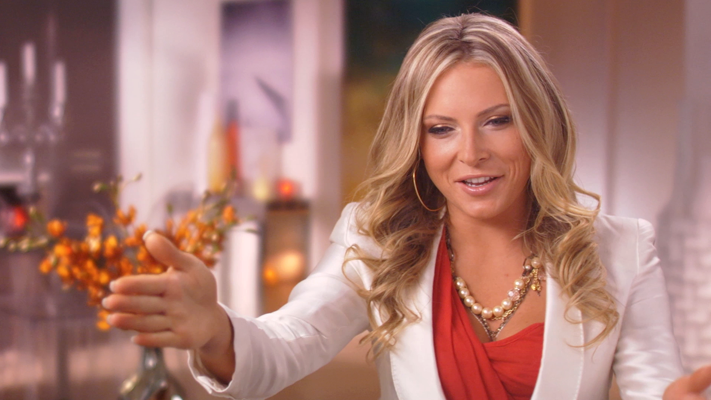 The Real Housewives of Vancouver Video - Reunion Part Two