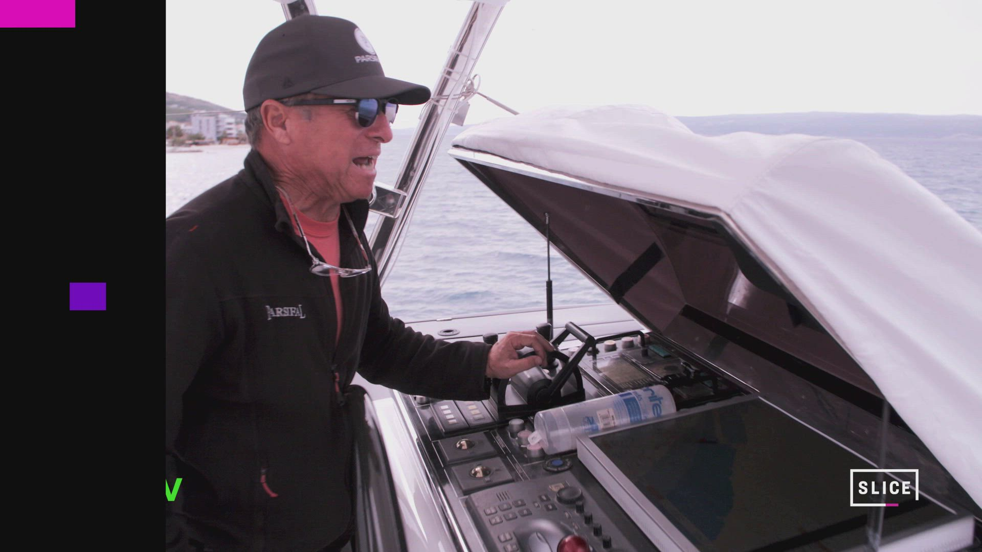 Below Deck Sailing Yacht Season 2 Preview. Go to a video page.