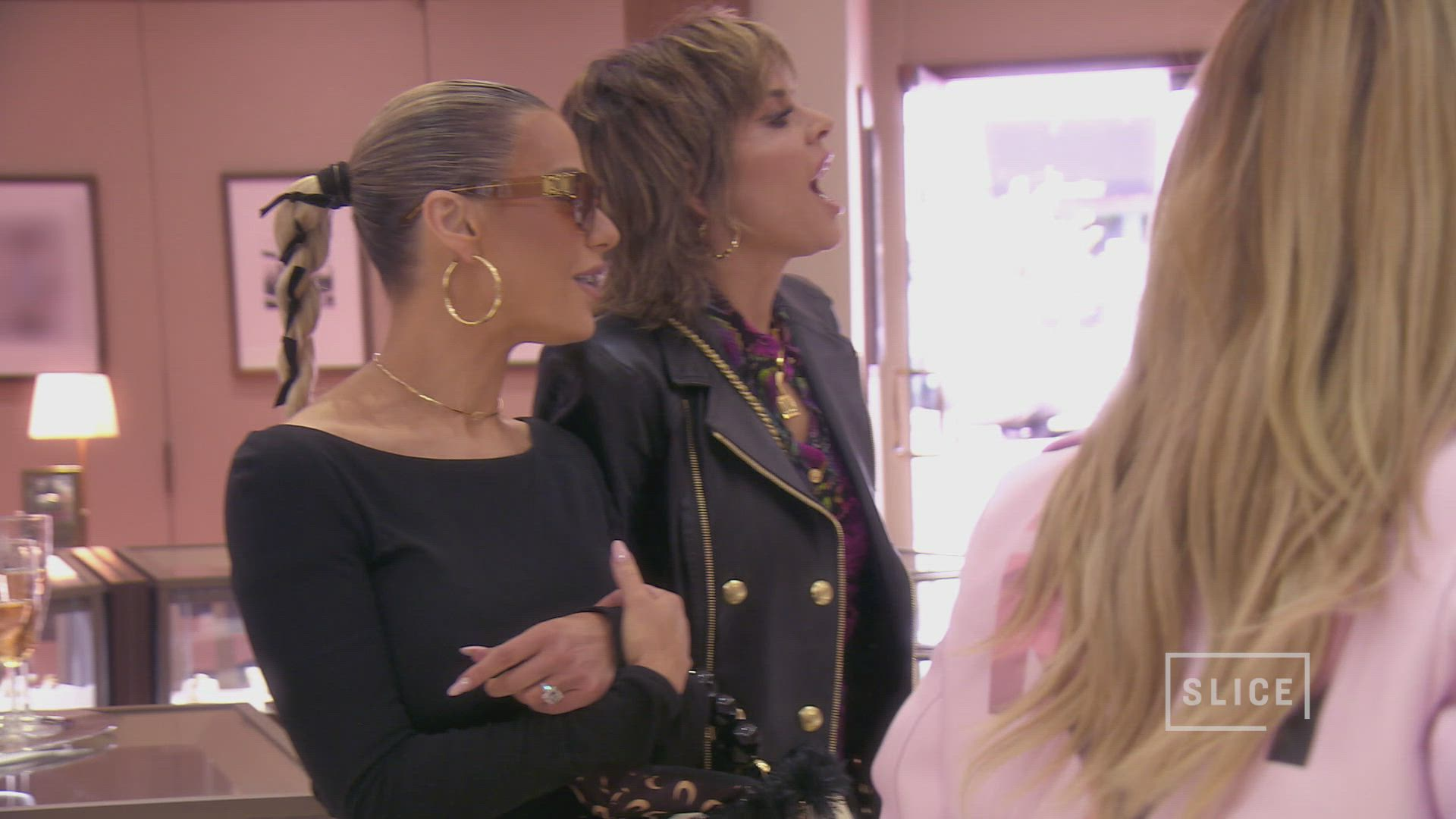 The Real Housewives of Beverly Hills Season 11 Teaser. Go to a video page.