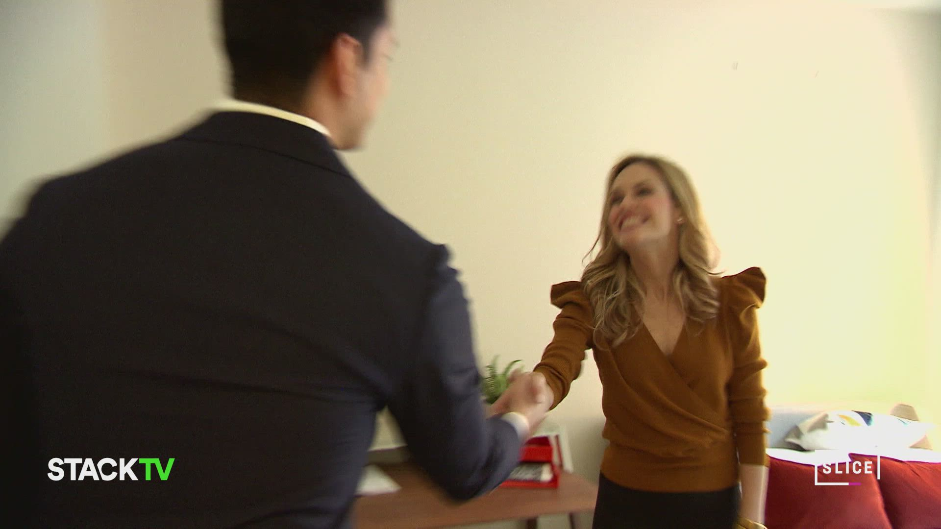 Million Dollar Listing New York Season 9 Preview. Go to a video page.